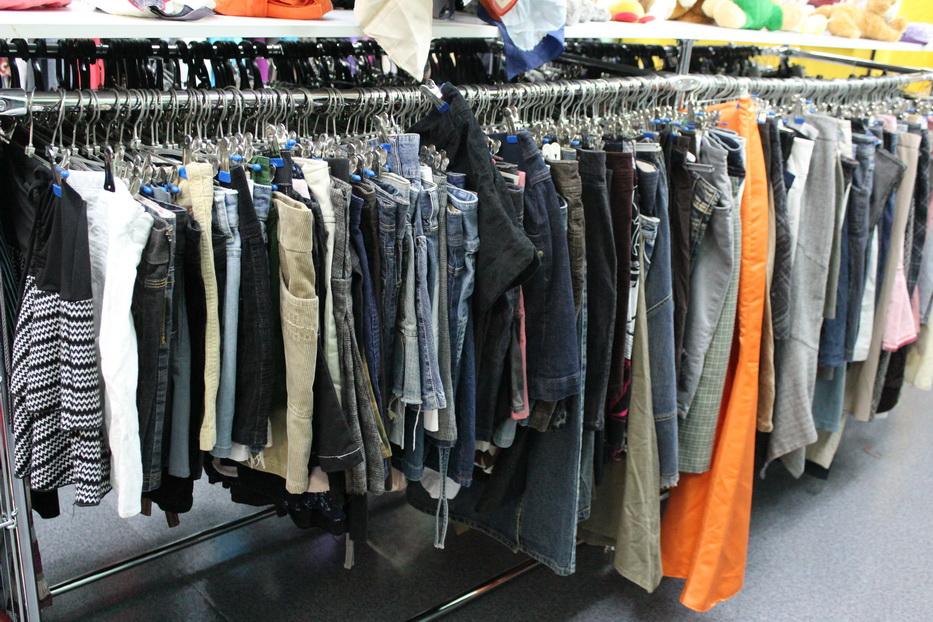 Где Дешево Покупать Одежду С Доставкой